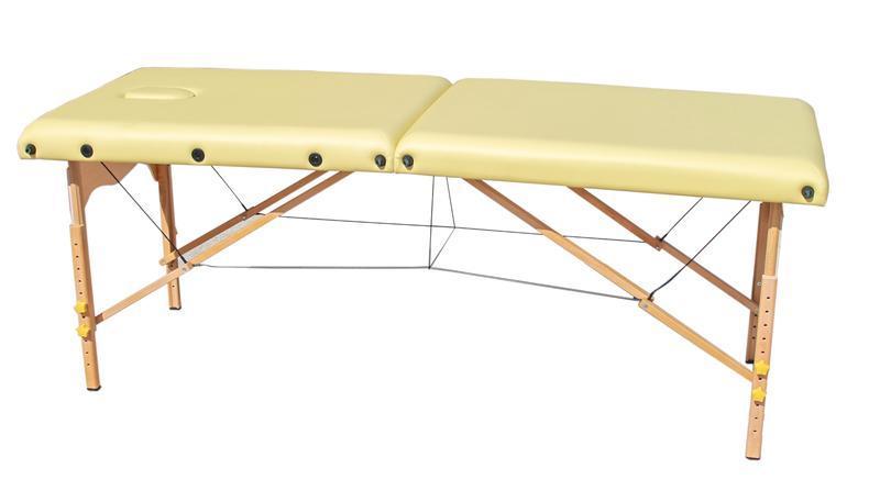 Массажный стол складной SS-WT-001A