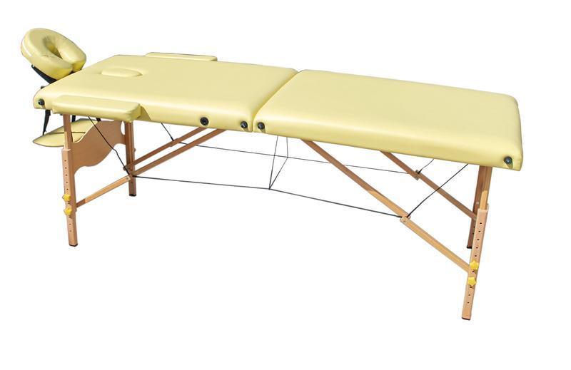 Массажный стол складной SS-WT-003A
