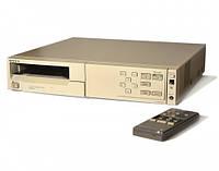 Видеопринтер цветной Sony UP-1200AEPM