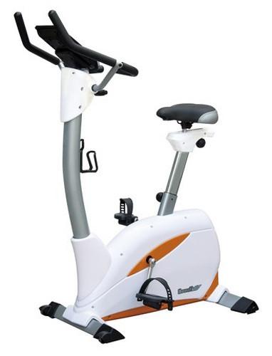 Велоэргометр HouseFit VANGUARD B1.1M (программируемый)