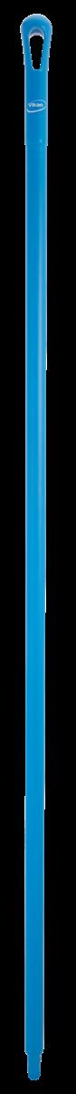 Ультра гигиеническая ручка, 1700 мм