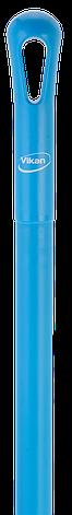 Ультра гигиеническая ручка, 1700 мм, фото 2