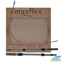 Трос газ/реверс 11FT MAXFLEX 3.35м PINNACLE 63011