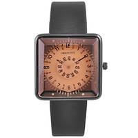Наручные часы мужские Orientex 9193G