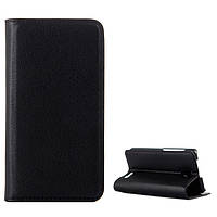 Книжка (Book Type) Classic Samsung A5 Black