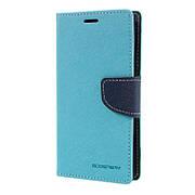 Книжки для Samsung S3 (i9300)