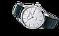 Мужские часы Frederique Constant FC-225ST5B6, фото 2