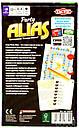 Настольная игра ALIAS: Party, фото 2