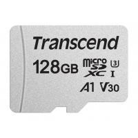 Карта памяти Transcend TS128GUSD300S
