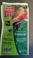 Энвидор 5мл инсектоакарицид от клещей  , фото 1