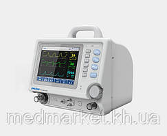 Аппарат искуственной вентиляции легких портативный Boararay 2000D