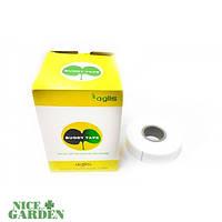 Aglis Пленка для прививки Buddy Tape 30 х 40мм