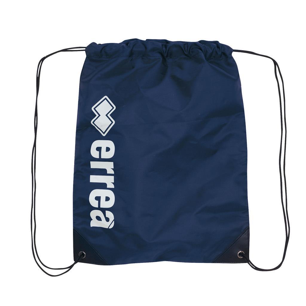 Рюкзак Errea LUIS нави (EA1F0Z00090)