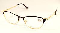 Женские очки для зрения (МС 603)