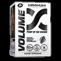 Magnum Volume 96 caps , фото 1