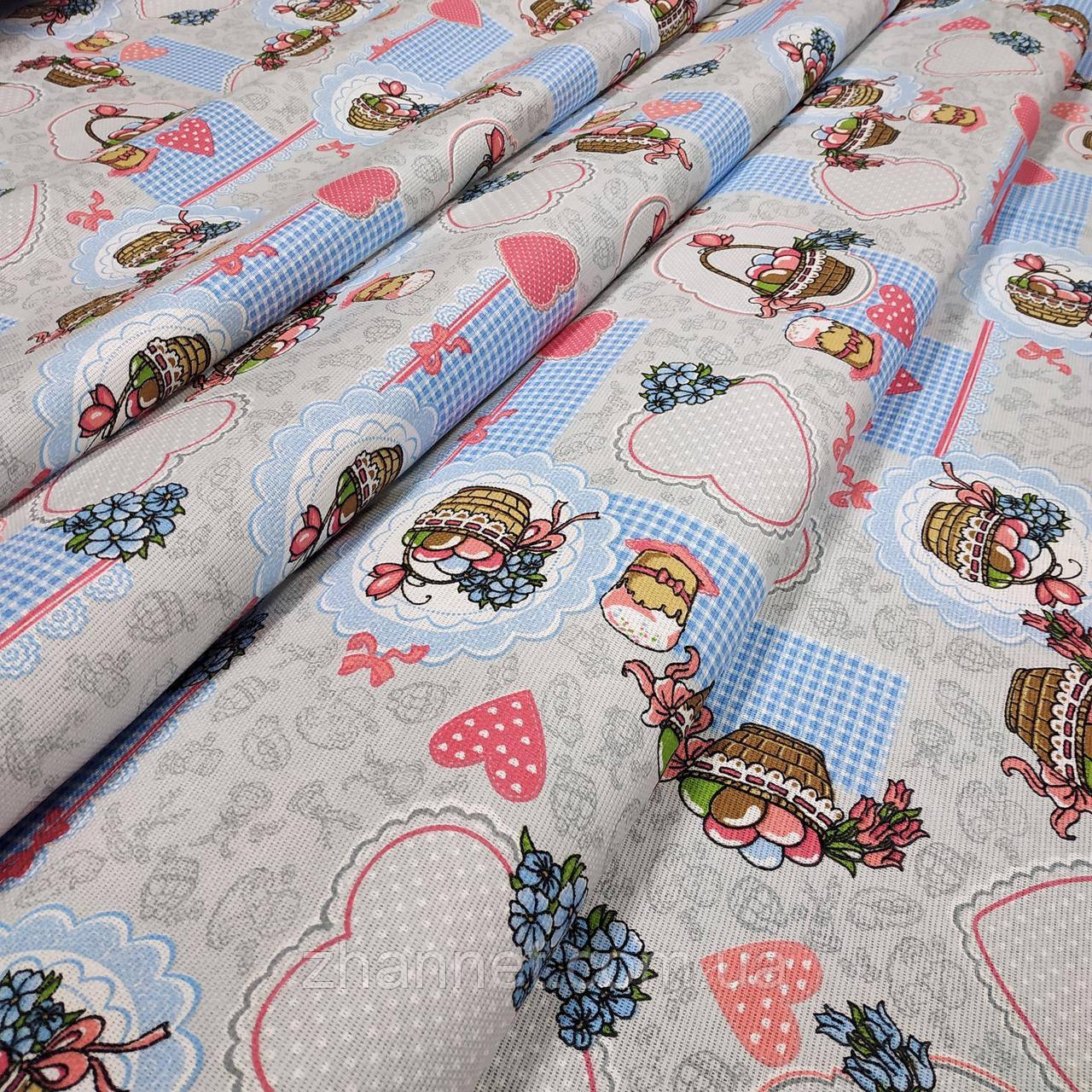 Ткани для скатертей купить оптом купить портьерную ткань блэкаут метражом