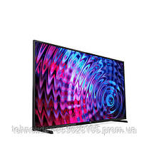 Телевизор Philips 43PFS5803/12, фото 2