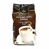 Кофе натуральный Bellarom 194g Dark