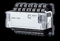 EWIO-9180 Ethernet I/Oконтроллер / Metz Connect