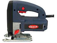 Лобзик электрический Craft JSV 900