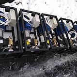 Аппарат высокого давления Alliance Classic Hawk 1520 , 200бар / 900 л.ч., фото 3
