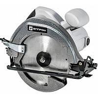 Пила дисковая циркулярная Элпром ЭПД-1400