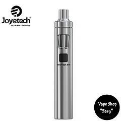 Joyetech EGo AIO D22 XL Start Kit - 2300mAh Оригинал Сталь Электронная сигарета Вейп.