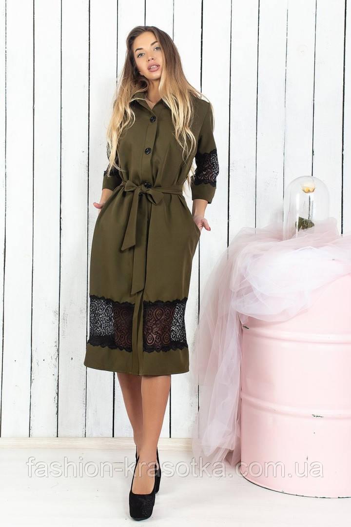 Модное молодежное женское платье,размеры 42-44, 46-48, 50-52, 54-56.
