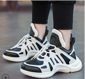 Детские новые весенние кроссовки , фото 2