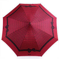 Зонт-трость Chantal Thomass Зонт-трость женский механический с UV-фильтром CHANTAL THOMASS (ШАНТАЛЬ ТОМА) FRH-CTO406COL3
