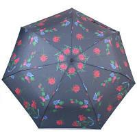 Складной зонт Pierre Cardin Зонт женский компактный облегченный автомат PIERRE CARDIN (ПЬЕР КАРДЕН) U82346-1