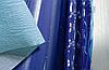 Салфетки протирочные в рулоне TEMCA Profix Escon Crepe, 30х38см, 500 листов, фото 2
