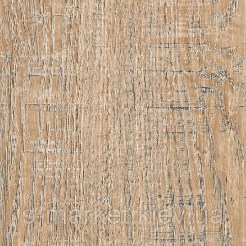 ADO Floor Exclusive Wood Series