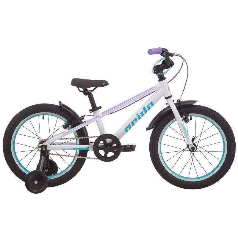 "Велосипед PRIDE FRIDA 18"" 2019"