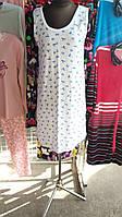 7c598c578d87 Сорочка для бабушки в категории пижамы женские в Украине. Сравнить ...