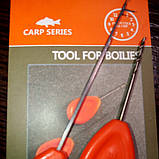 2065 Tool For Boilies, фото 4