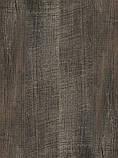 Ado Floor Exclusive Wood Series, фото 2