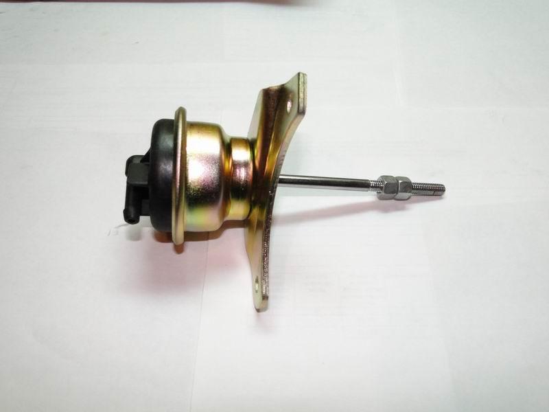 090-130-004 Клапан турбины AM.KP35-3, Ford, 1.4D 54359700001, 54359700007, 54359700009, 54359880001