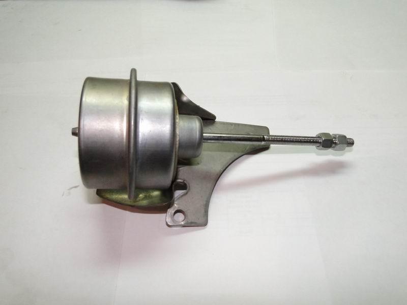 090-130-006 Клапан турбины AM.KP39-2, VW, 2.5D