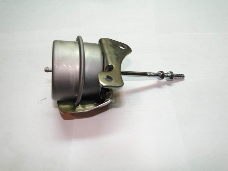 090-130-008 Клапан турбины AM.BV39-2, Renault, 1.5D