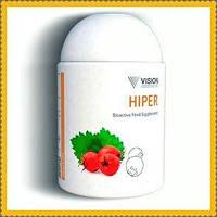 средство для похудения гиперлайф