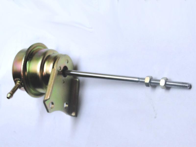 090-130-014 Клапан турбины AM.K04, Ford, 2.5D