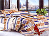 Комплект постельного белья XHY2845