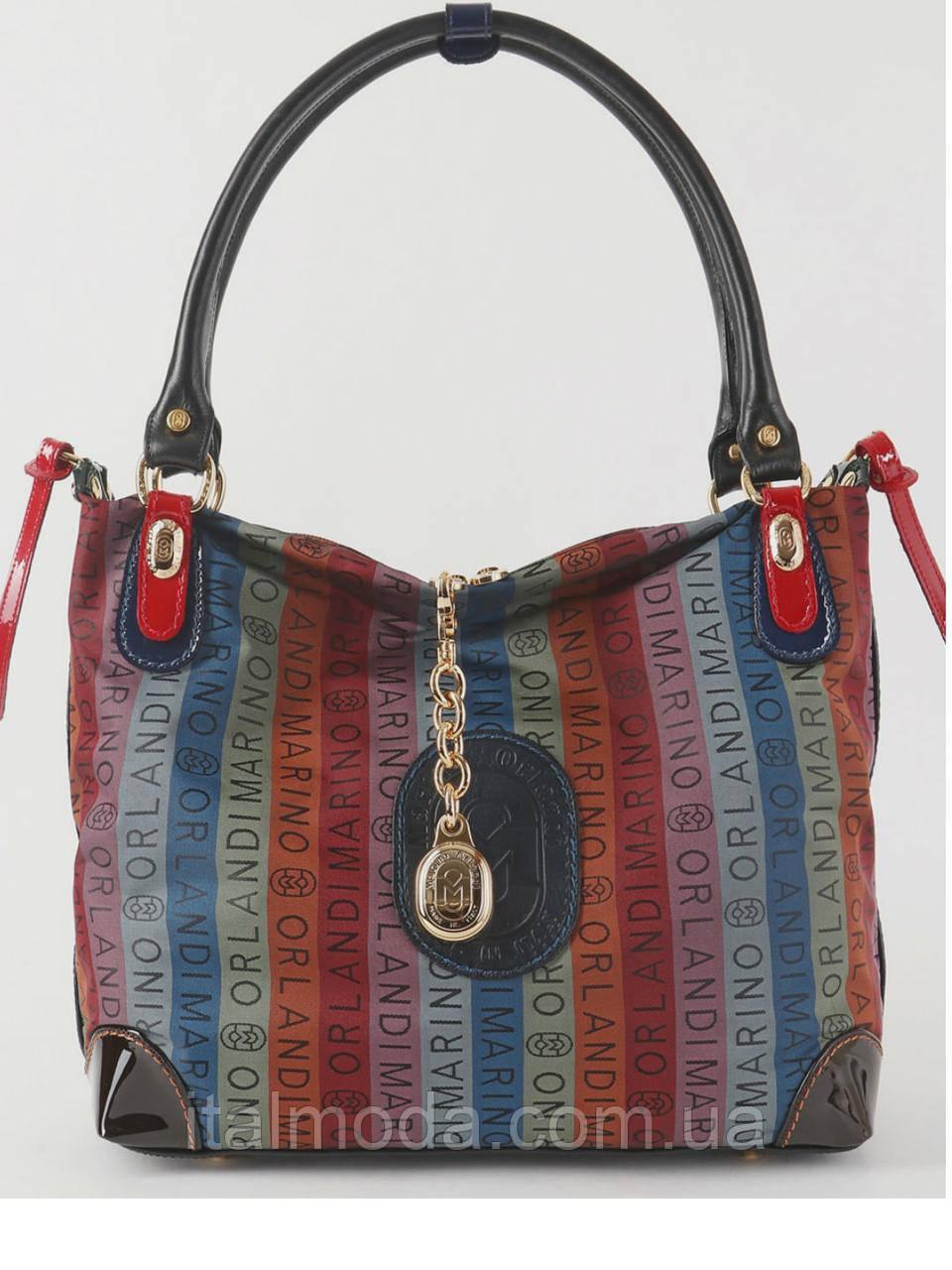 33452e3153e5 Marino Orlandi Handbags