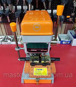 Станок для изготовления ключей  339C