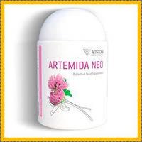 Нормализация гормонального баланса Артемида