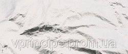 Поталь свободная, серебро, 16*16см, 25 листов, Shenzhen K&T Enterprise Limi