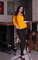 Интересные брюки сочных цветов, фото 2