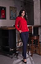 Интересные брюки сочных цветов, фото 3