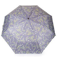Складной зонт Pierre Cardin Зонт женский автомат PIERRE CARDIN (ПЬЕР КАРДЕН) U82306-3, фото 1
